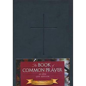 1979 livro de oração comum presente edição