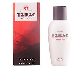 Tabac Tabac Original Edc Flacon 100 Ml For Men