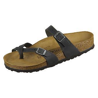 Zapatos Birkenstock Mayari 171481