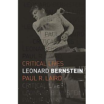 Leonard Bernstein (vie critique)