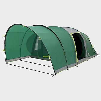 New Coleman FastPitch™ AirValdes 4 Tent Green