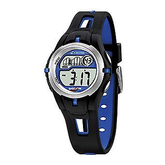 Calypso Clock Unisex ref. K5506/3