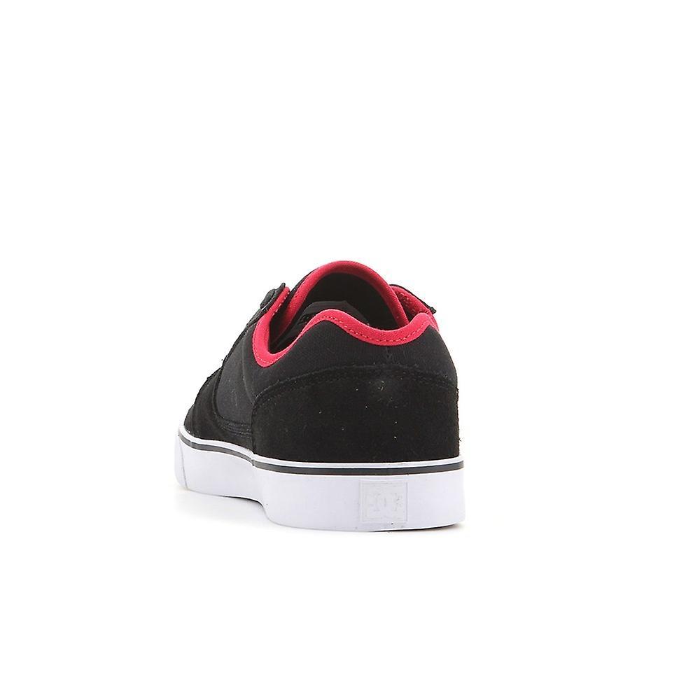 DC Tonik M 302905KAK deskorolka całoroczna buty męskie