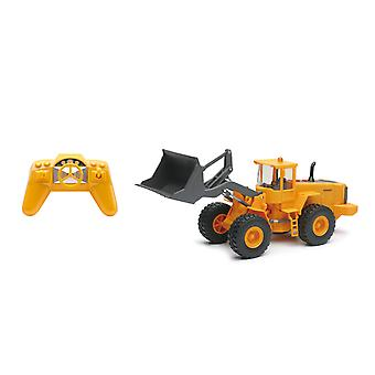 RC 1:32 Volvo L220E (W/ Sound), Batteries Included