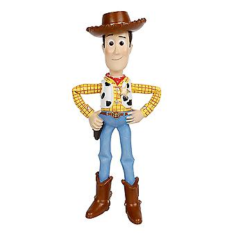 Disney Toy Story Woody figur
