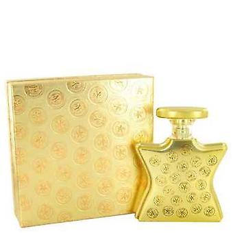 Bond No. 9 Signature By Bond No. 9 Eau De Parfum Spray 3.3 Oz (women) V728-481152