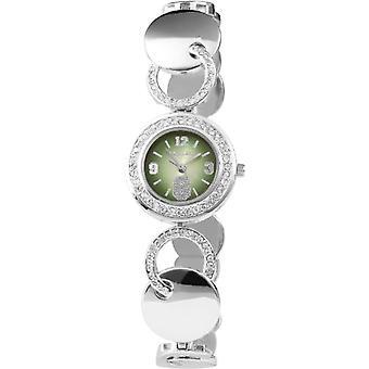 Excellanc relógio de mulher ref. 154026000003