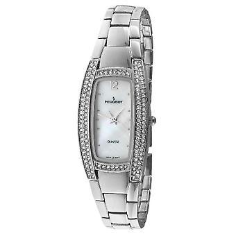 Peugeot Watch Woman Ref. 7013S, In