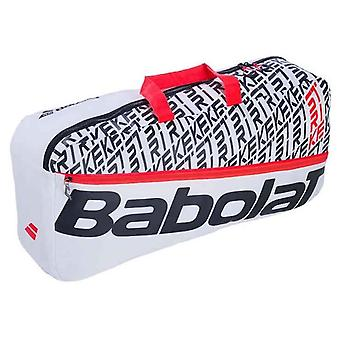 Babolat Pure Strike Duffel Bag M