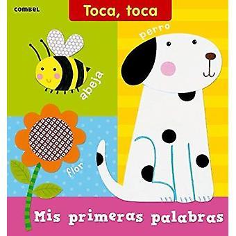 MIS Primeras Palabras (2nd) by Ruth Redford - Maria Maddocks - 978849