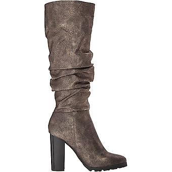 Katy Perry Women's The Oneil Knee High Boot (Certified Refurbished)