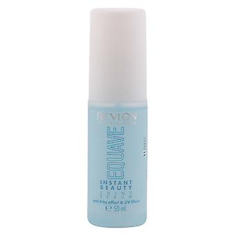 Revlon Equave Serum Instant Beauty Shine 50 ml