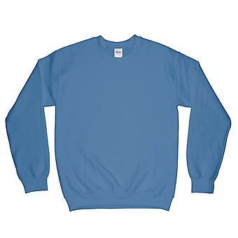 Unisexe heavy blend™ crewneck sweatshirt gildan · 18000