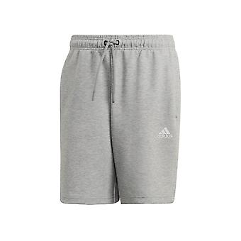 Adidas MH 3 Stripes EB5283 universal all year men trousers