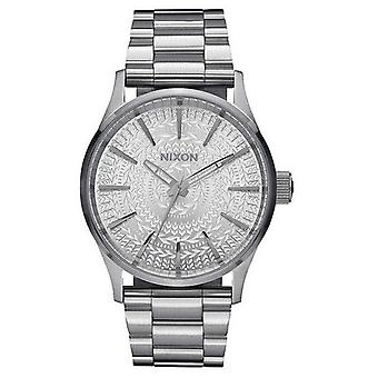 Unisex Watch Nixon A450-2129-00 (38 mm)