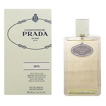 Unisex Parfum Infusion D'apos;iris Prada EDP