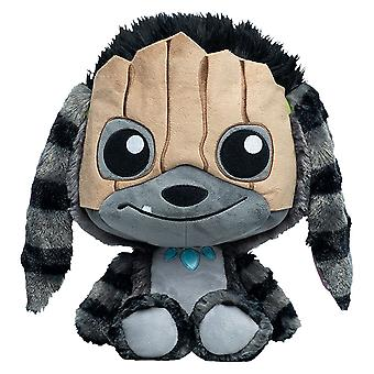 Wetmore Forest Grumble Pop! Plush Jumbo