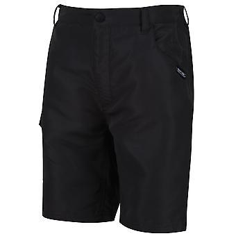 Regatta Gutter Trollmenn II Lett Polyester Shorts