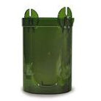 Eheim Tank Filter 2036