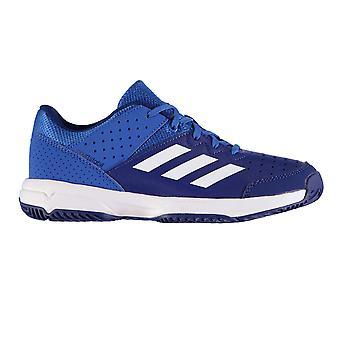 adidas Court Stabil Junior Court Schuhe