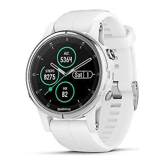 Garmin Smartwatch fenix 5S Plus 010-01987-01