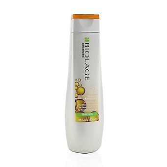 Matrix Biolage Advanced Oil Renew System Shampoo (för torrt poröst hår) - 250ml/8.5oz