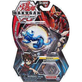 Core Bakugan 1 Pack 2 Inch Figure Hydorous
