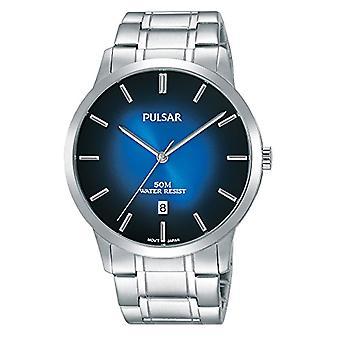 Pulsar Men's Watch-PS9527X1