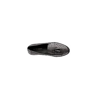 Stacy Adams Mens Sabola Round Toe Slip On Shoes
