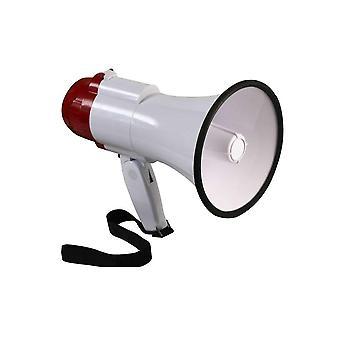 Pulse Mp20 10w Megaphone