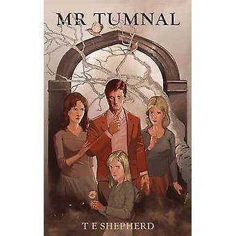 Mr Tumnal by Shepherd & T E