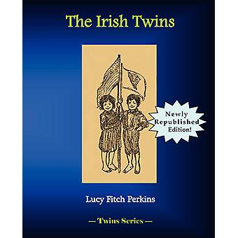 The Irish Twins by Perkins & Lucy Ftich