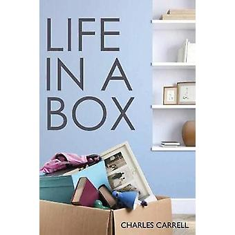 Life in a Box by Carrell & Charles