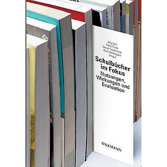 Schulbcher im Fokus by Doll & Jrg