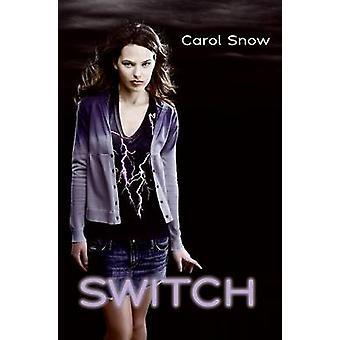 Vaihda Carol Snow'n mukaan
