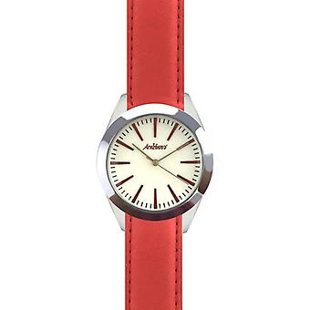 Unisex Watch Arabians HBA2212Y (38 mm)