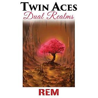 Twin Aces by REM . - 9781788786393 Book