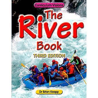 The River Book by Brian Knapp - 9781862145504 Book
