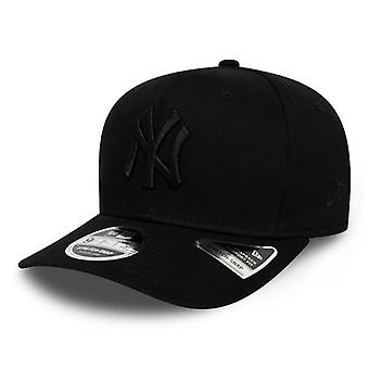 New Era Tonal 9Fifty Cap bei den New York Yankees