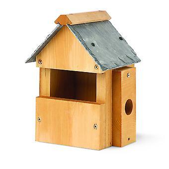 Tom Chambers pala-tető Bird multi Nester