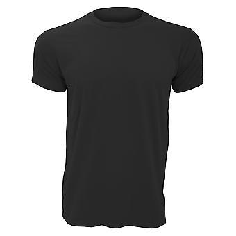 Anvil Mens Fashion Tee / T-Shirt