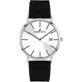 Pierre Petit - Wristwatch - Men - P-853B - Nice
