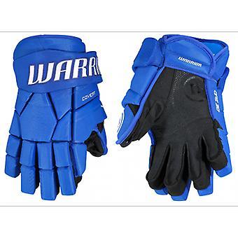 Warrior Covert QRE 30 Gloves Junior