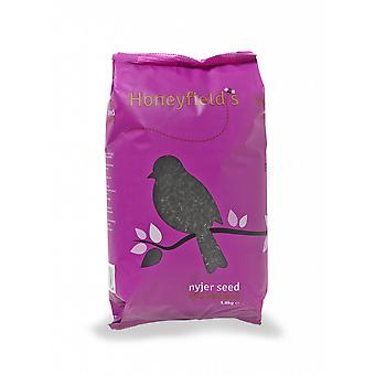 Honeyfields Nyjer Seed For Wild Birds