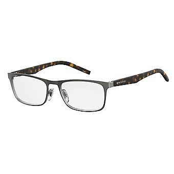 Polaroid PLDD325 KJ1 Dark Ruthenium Glasses