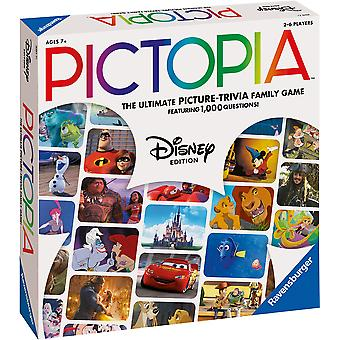 Ravensburger Pictopia