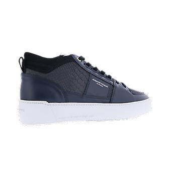 Android Homme Point Dume Niebieski AH314 buty