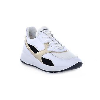 Nero Giardini Skipper 010610707 universale tutto l'anno scarpe da donna