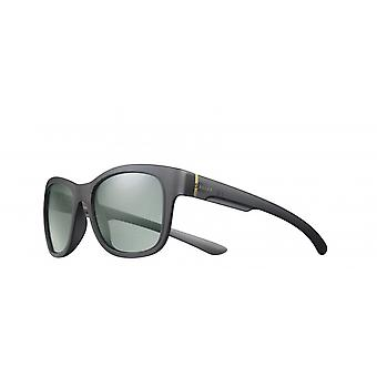 Sunglasses Unisex Cat.3 black/green (JSL30090218)