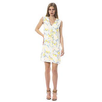 Y lemon dress
